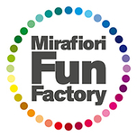 Mirafiori Fun Factory