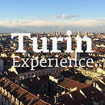 Turin Experience
