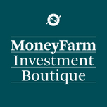 MoneyFarm Investment Boutique
