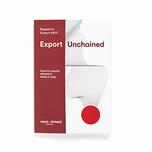 SACE Export Unchained
