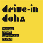 Drive-in Doha