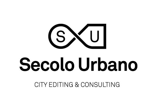 Risultati immagini per giacomo biraghi secolo urbano