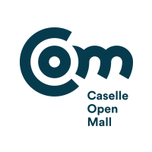 Caselle Open Mall